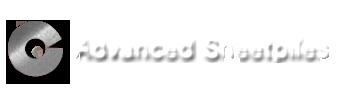Advanced Sheetpiles Sdn Bhd